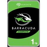 Seagate BarraCuda ST1000DM010 1 TB Hard Drive