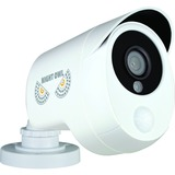 1080P HD PIR CAMERA HEAT BASED MOTION DETECTION 100 NV