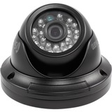 Swann PRO-A851 1 Megapixel Surveillance Camera - Color
