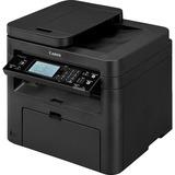 Canon imageCLASS MF MF236n Laser Multifunction Printer