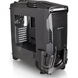 Thermaltake Versa N24 Mid-Tower Chassis