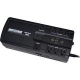 Minuteman UPS550VA USB 4-Bat/4-Surge Outlets