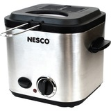 Nesco 1.2L Deep Fryer