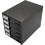 SYBA Multimedia Drive Enclosure Internal