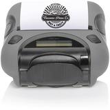 Star Micronics SM-T301I2-DB50 US GRY Direct Thermal Printer