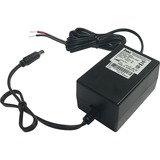 Digi DC Power Converter (9-30V to 5V)