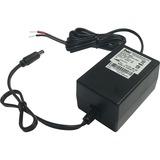 Digi DC Power Converter (9-30V to 5V)