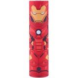Mimoco Iron Man MimoPowerTube2 Marvel Backup Battery