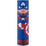 Mimoco Captain America MimoPowerTube2 Marvel Backup Battery