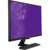 "BenQ EW2775ZH 27"" LED LCD Monitor - 16:9 - 4 ms"