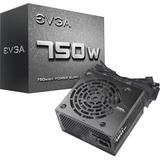 EVGA 750W Power Supply