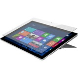 Targus Tempered Glass Screen Protector for Microsoft Surface Pro 4 Clear