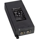 Microsemi 1-Port 10GbE, 30W PoE Midspan