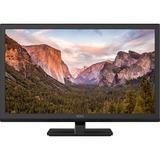 """Seiki SX SE23HEB2 23"""" 720p LED-LCD TV - 16:9 - HDTV - Black"""