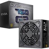 EVGA SuperNOVA 750 G3 Power Supply