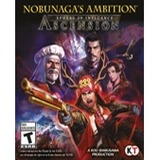 Tecmo Koei Nobunaga's Ambition: Sphere of Influence - Ascension