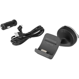 Tomtom Click & Go Mount Optimized for daily use