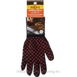 Mr. Bar.B.Q Grilling Glove