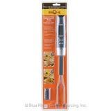 Mr. Bar.B.Q Digital BBQ Temperature Fork