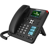 Fortinet FortiFone FON-375 IP Phone