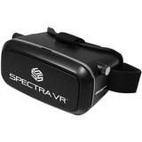 Hamilton Buhl Spectra VR - Virtual Reality Goggles