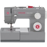 Singer Heavy Duty 4432 Electric Sewing Machine