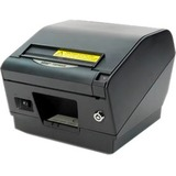 Star Micronics Thermal Printer TSP847IIE3-24 GRY RX US