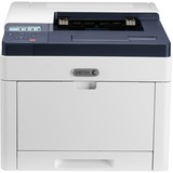 Xerox Phaser 6510/DNI Laser Printer - Color - 1200 x 2400 dpi Print - Plain Paper Print - Desktop