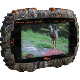 """Wildgame Innovations Trail Pad 4.3"""" LCD Monitor"""
