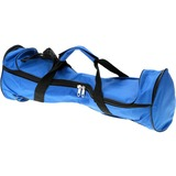 MYEPADS Carrying Case for Powered Self Balance Scooter - Blue