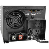 Tripp Lite PowerVerter APS 750W Inverter/Charger