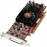 VisionTek Radeon HD 5570 Graphic Card