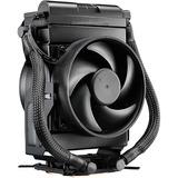 Cooler Master MasterLiquid Maker 92 MLZ-H92M-A26PK-R1 Cooling Fan/Radiator