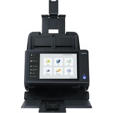 Canon ScanFront 400 Sheetfed Scanner