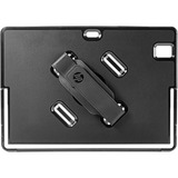 HP Elite T3P15AA Carrying Case (Cover) Tablet