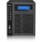Thecus W4810 SAN/NAS Server