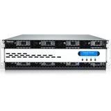 Thecus N16850 SAN/NAS Server