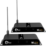 SIIG Wireless 1080P HDMI Video Kit