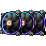 Thermaltake Riing 14 Cooling Fan