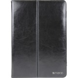 "Maroo Executive Carrying Case (Folio) for 9.7"" iPad Pro - Black"