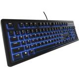 SteelSeries Apex 100 Keyboard