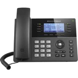 Grandstream GXP1782 IP Phone