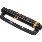Melnor XT4100 3900 sq. ft. Turbo Oscillating Sprinkler