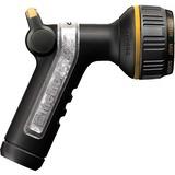 Melnor Watering Nozzle