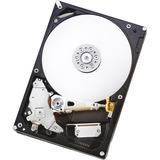 """HGST Deskstar 7.81 TB 3.5"""" Internal Hard Drive"""