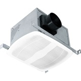 FAN BATH HUMIDITY SENSOR 80CFM