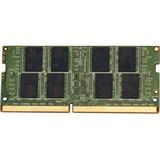 VisionTek 4GB DDR4 2400MHz (PC4-19200) SODIMM -Notebook