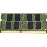 VisionTek 8GB DDR4 2400MHz (PC4-19200) SODIMM -Notebook