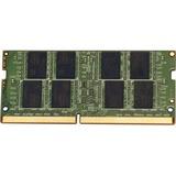 VisionTek 16GB DDR4 2400MHz (PC4-19200) SODIMM -Notebook
