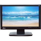 "Avue AVG20WBV-2D 19.5"" LED LCD Monitor - 16:9 - 5 ms"